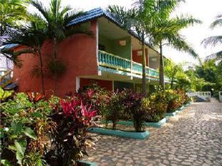 傳奇海灘度假酒店