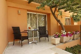 El Ksar Resort and Thalasso