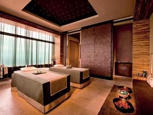 Marina Bay Sands Singapur - Spa