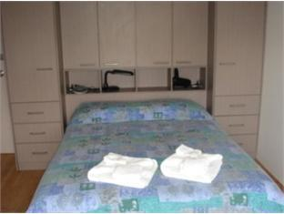 Bondi Serviced Apartments Sydney - Studio With Double Bed