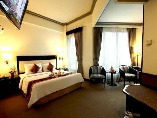 トラベラーズ ホテル2