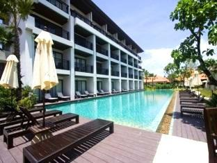 Piraya Resort & Spa Phuket