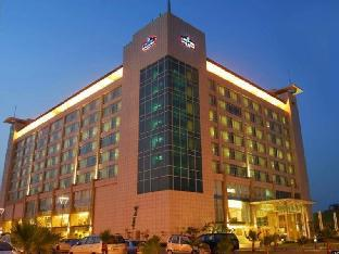 Coupons Country Inn & Suites by Radisson Sahibabad Distt Ghaziabad (U.P.)