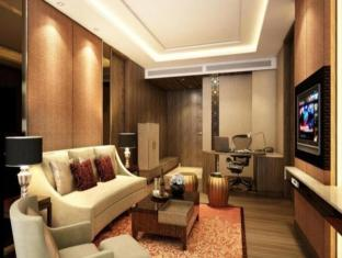 Country Inn & Suites By Carlson Sahibabad New Delhi and NCR - Executive Room