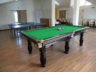 Deccan Park Resort Ooty - Indoor Games