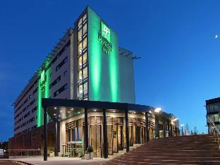 Holiday Inn Reading M4, Jct 10