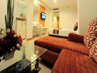 booking Khon Kaen Pratunam Hotel hotel