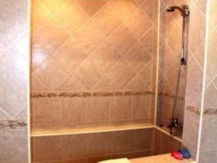 View Talay Pool Villas Pattaya - 2 Bedrooms Pool Villa <br> Bathroom
