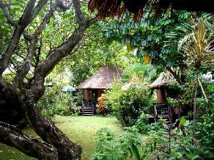 バン ペー カバナ ホテル Bann Pae Cabana Hotel