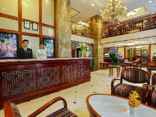 コンフィエブティークホテル マネジドバイH&Kホスピタリティ3