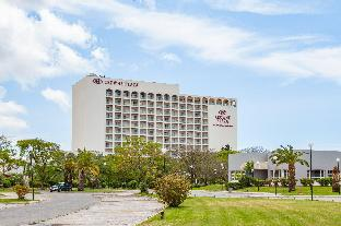 Booking Now ! Crowne Plaza Vilamoura