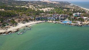 Reviews Rock Water Bay Resort