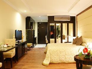 エルケー レジェンド ホテル LK Legend Hotel