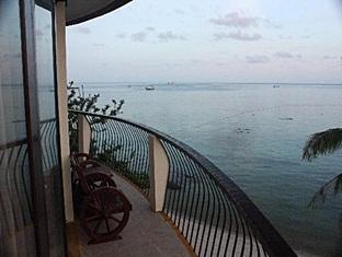 เกาะเต่า รีกัล รีสอร์ท