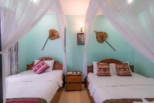 Taingleap Angkor Villa Siem Reap