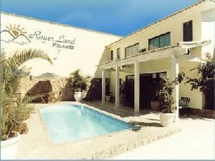 Get Promos Pousada Rayer Land