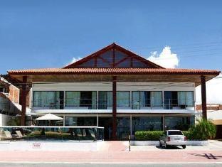 Coupons Hotel Praia Bonita Pajucara