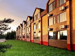 Image of Azimut Hotel Kostroma
