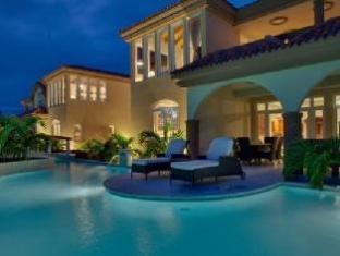 expedia Belizean Cove Estates