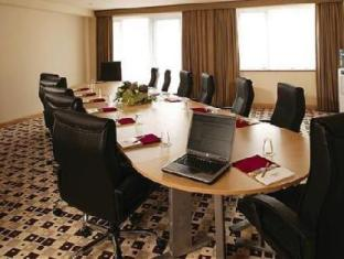 Carlton Galway City Hotel Galway - Meeting Room