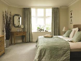Champneys Forest Mere Hotel