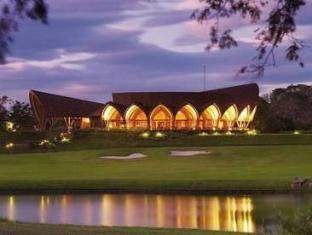 expedia Four Seasons Resort Costa Rica at Peninsula Papagayo