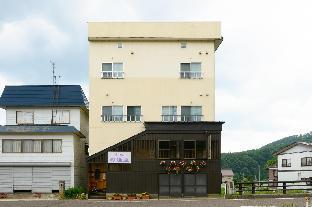 OYO Ryokan Musubi-no-yado Tabataya Myoko-Togakushi image