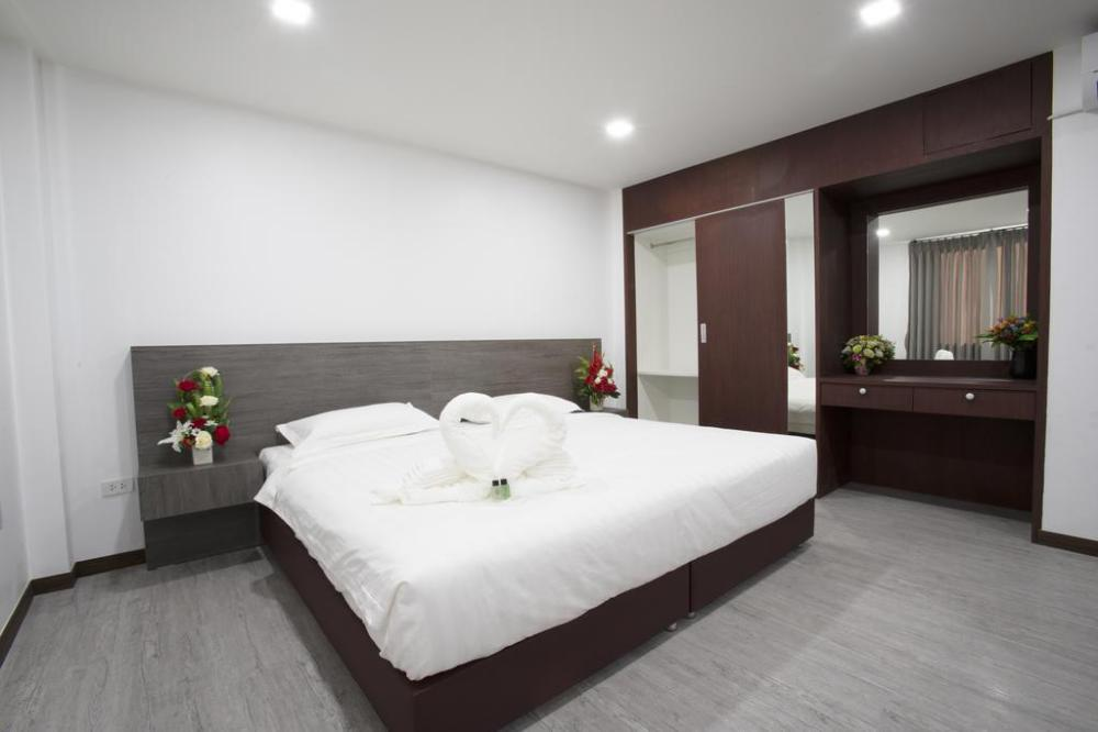 NK Residence Sakon Nakhon