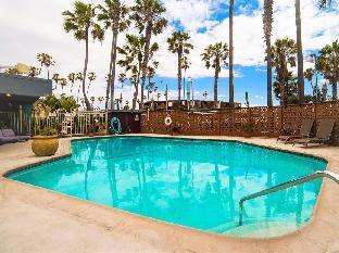 Coupons Ocean Villa Inn