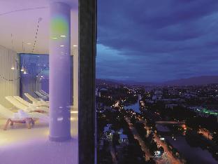 丽笙蓝光伊维利亚酒店-第比利斯丽笙蓝光伊维利亚-第比利斯图片
