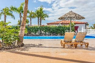 Get Coupons Royal Tenerife Country Club by Diamond Resorts