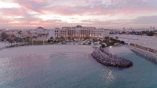 Promos The Regency Hotel Kuwait