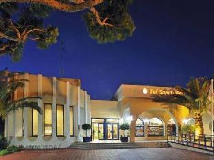 Sol Sancti Petri Hotel photo 2