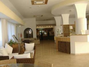 Get Coupons Joli Park Hotel - Caroli Hotels