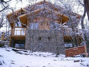 Reviews Patagonia Villa Lodge
