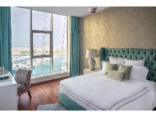 Dream Inn - Tiara Palm Residence 3BR Apartment