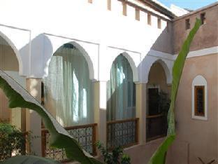 Get Coupons Riad Sidi Mimoune