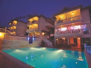 Promos Sunny Hill Alya Hotel