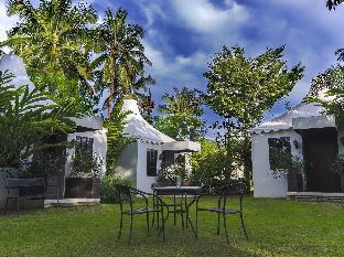 ヴィラ パラディス ホテル Villa Paradis Hotel