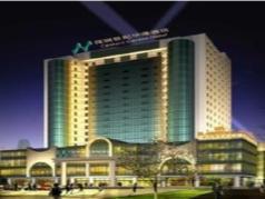Century Garden Hotel, Shenzhen