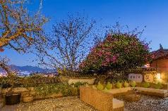 Ivy Garden Hotel&Resorts, Lijiang