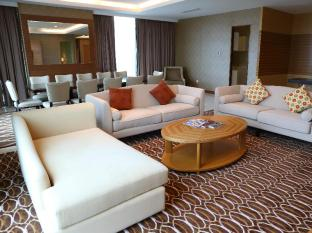 Four Points By Sheraton Kuching Hotel Kuching - Phòng Suite