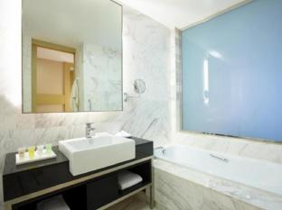Four Points By Sheraton Kuching Hotel Kuching - Salle de bain