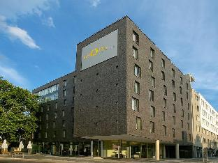 Hotel in ➦ Koblenz ➦ accepts PayPal