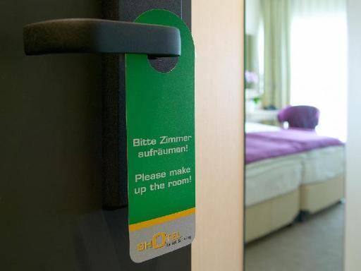 Ghotel Hotel & Living Koblenz PayPal Hotel Koblenz