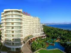 Grand Soluxe Hotel & Resort Sanya, Sanya