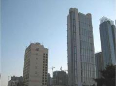 Qingdao Haidu Hotel, Qingdao