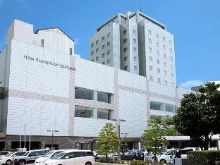 Hotel Metropolitan Yamagata image