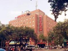 Xian Ibis Hotel, Xian