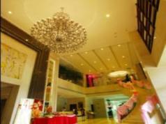Jindu Business Hotel, Guangzhou